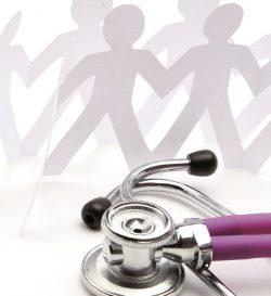 La pandemia resucita la Ley de Salud Pública