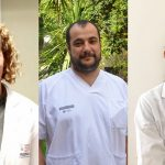 Ana-Bárbara García-García, Felipe Javier Chaves e Irene Andrés-Blasco investigan el impacto de la sobreexpresión del gen SREBF2 en el metabolismo
