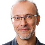 Nuevo director médico en Amgen Iberia, Miquel Balcells