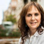 Cristina Zemba explica la relación entre andrógenos y COVID-19