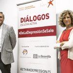 El coste de la depresión podría alcanzar los 370 millones de euros anuales