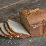 Desinformación y falsos mitos en relación con el gluten