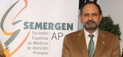 SEMERGEN, que preside José Polo, reclama recursos para atender la vacunación COVID en Primaria