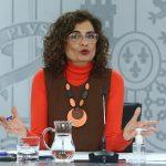 El Consejo Interterritorial abordará el adelanto del toque de queda