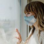 Imagen de archivo que ilustra nuevos pacientes neuronales por la pandemia
