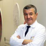 Más cerca de comprender las metástasis en cáncer de próstata, gracias a la investigación de Rafael López.