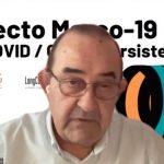 La SEMG invita a las sociedades científicas a adherirse a la guía clínica de COVID-19 persistente