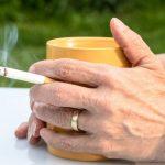 El tabaco, principal causa de incumplimiento de la oxigenoterapia crónica domiciliaria