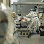 Los intensivistas analizan las novedades en hemorragia crítica traumática. Foto de recurso.