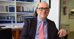 La OCDE destaca el papel de España en investigación COVID-19, según Javier Urzay, de Farmaindustria