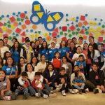 México buscará tener su primer censo de enfermedades raras