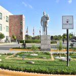 hospital shriners cdmx
