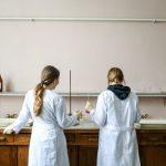 Importancia de las mujeres mexicanas en el sector biofarmacéutico