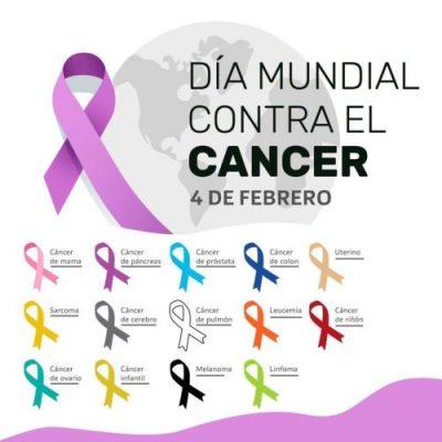 cancer que es oms papilomele la bărbați cum trebuie tratate