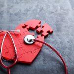 La SEC financia un proyecto para investigar la disección coronaria espontánea. Imagen de recurso