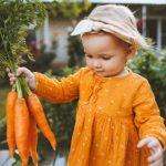 dieta-vegana-niños-sanos