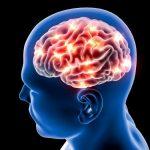 Cada año se diagnostican en España unos 1.200 nuevos casos de encefalitis. Imagen de recurso
