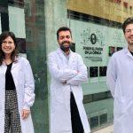 Equipo de investigación. Novedades terapéuticas para la hipertensión portal y la fibrosis hepática
