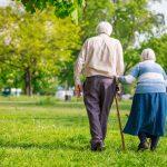 El tratamiento con estatinas debe ser individualizado en mayores de 75 años
