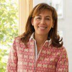 Pilar Garrido asumió la presidencia de FACME, en un año difícil donde las sociedades científicas tienen un papel destacado en el abordaje de la pandemia.