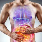 Foto de recurso. Campaña para prevenir el cáncer de colon