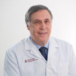 José Manuel Menchón