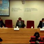 Agresiones a médicos registrados en la OMC