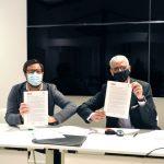 CCOO y Asociación MIR exigen la reforma laboral de los residentes
