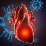 enfermos cardiovasculares y COVID-19