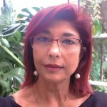 Entrevista a Dulce Ramírez Puerta, vicepresidenta primera de SEDISA, sobre la atención y abordaje del dolor