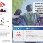 documental Impredecibles