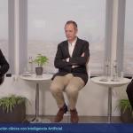 Big COVIData: La evolución de la investigación clínica con inteligencia artificial