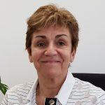 Anna Sureda, próxima presidenta electa de la Sociedad Europea de Trasplante Hematopoyético