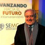 Entrevista a Carlos Miranda, responsable del Grupo de Trabajo de Diabetes de la SEMG