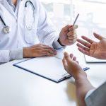 Las combinaciones fijas son un buen aliado para la adherencia terapéutica