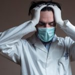 COVID enfermedad profesional