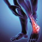 La lucha contra el dolor: reto profesional y derecho del paciente