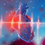 El riesgo cardiovascular marca la prevención en diabéticos