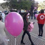 La OMS lanza una iniciativa mundial para evitar 2,5 millones de muertes por cáncer de mama hasta 2040 La Organización Mundial de la Salud