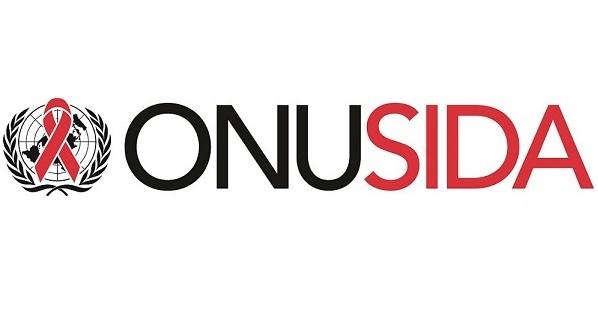 ONUSIDA adopta una nueva estrategia mundial para acabar con el sida en 2030  - El médico interactivo