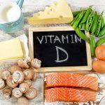 Meiji Pharma apuesta por una estrategia multidisciplinar para el déficit de vitamina D. Foto de recurso