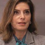 Entrevista a Yolanda Escobar Álvarez, coordinadora de la Sección de Cuidados Continuos de la Sociedad Española de Oncología Médica (SEOM), sobre dolor en paciente oncológico