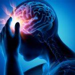 Crisis epilepticas urgentes y fases terapéuticas