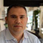Daniel Uribe habla de la tecnología blockhain