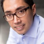 José Francisco Olguín, de Bristol Myers Squibb, comenta sobre la importancia de diagnosticar el cáncer de pulmón de manera oportuna