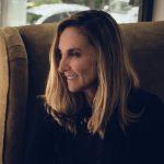 El Médico México entrevista a Esther Luiselli