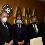 Fundación-AMA