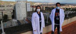 Alta prevalencia de conductas autolesivas en Urgencias pediátricas