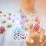 Los alergólogos detectan confusión entre los pacientes por los síntomas de la alergia y la COVID-19