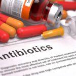 antibioterapia en pacientes Covid